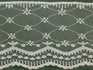 Laces-16876