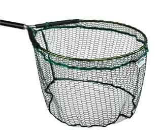 For fishing purpose, 1/3, 3/3,  100% Polyester Mono Filament