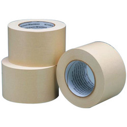 Adhesive tapes-18237
