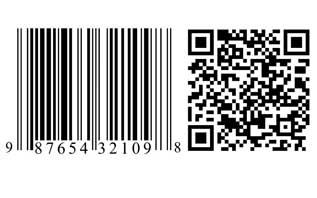 Barcode-5917