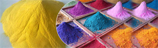 Reactive Dyes-16291