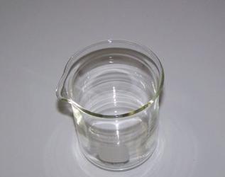 Dyeing, High Strength,Eco friendly/ Clear Liquid