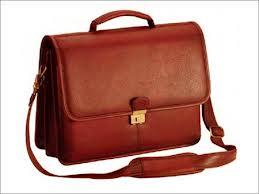 Leather Executive bags - Leather Executive bags Manufacturers ...