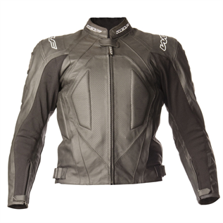 Leather Jackets:Men, Size: S-XL