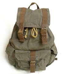 Backpack-9723