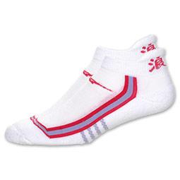 Socks-16448