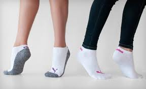 Socks:100% Cotton, Mix Colour, Heel Toe, Grey Bottom, Navy Blue, Black, Brown,Pink, Green
