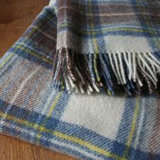 100% Alpaca Wool , Handmade, Antistatic