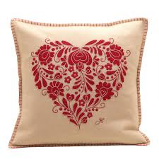 Cushions:100% Cotton, Woven, Color fastness