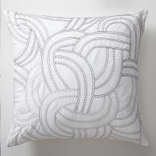 Cushions:100% Cotton, Traditional, Handfill, Colour Fastness should Be Good