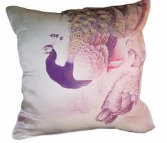 Cushions:100% Cotton , Handmade , Softer