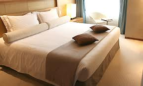 Bed linen:100% Cotton, Woven, Quick Dry