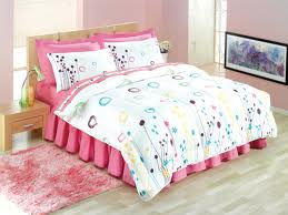Bed linen:Polyester / Cotton or Polyester / Viscose, Woven, -