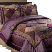 Bed linen:Cotton, Poly/cotton etc, Woven, Softer, Shrink-Resistant