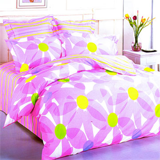 Buyers Of Bed Sheets In Canada