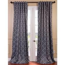 Curtain-20117