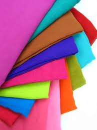 100% Polyester Fabric:160, 180 GSM, 100% Polyester, Dyed, Single jersey