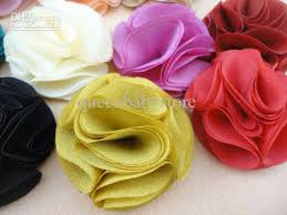 100% Polyester Fabric:220 - 250 GSM, 100% Polyester, Dyed, Warp Knitted