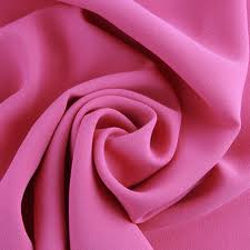 100% Polyester Fabric:150 GSM, 100% Polyester, Greige, Single Jersey