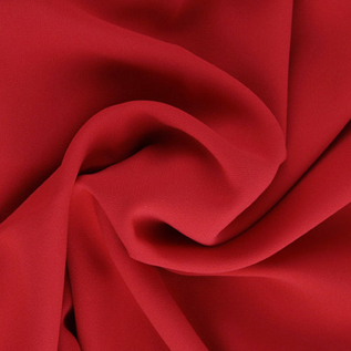 polyester fabric for apparel