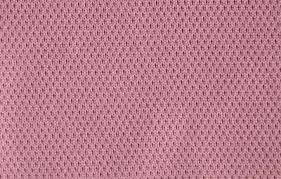 100% Polyester Fabric:160 gsm, 100% Polyester , Dyed, Single Jersey and Weft Knit
