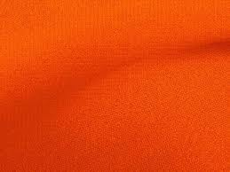 100% Polyester Fabric-15911