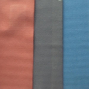 600 to 1200 gsm, 100% Polyvinyl Chloride, Dyed, Plain