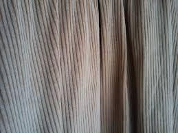 Corduroy Fabric-12360
