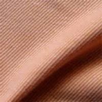 6oz, 10oz, 12oz, 14oz, 100% Cotton, 60%Cotton / 40%Polyester, 80%Cotton / 20%Polyester, 100%Poly Slub, Dyed/Yarn dyed/Melange/others,  Plain, Twill, Satin