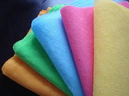 Nylon fabric:190 to 200 GSM,  100% Nylon, Dyed,  plain, taffeta or mesh