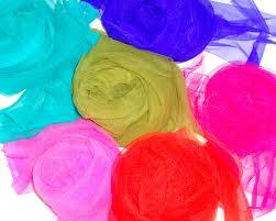 Importers Nylon Fabric 9