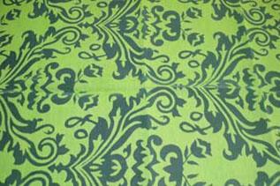 Exporters Nylon Fabric Taiwan 95