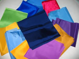 Nylon fabric:200 gsm, 100% Polyamide / Nylon , Dyed, Plain