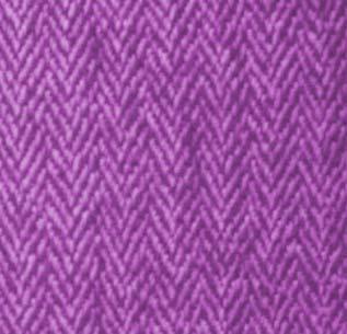 180 onwards, Wool, Dyed, Plain