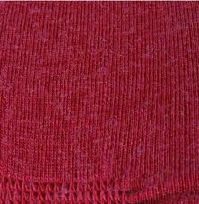 Wool Fabric-2412