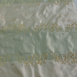 Silk Fabric:110 gsm, Dupioni  Silk, Dyed, Plain