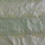 110 gsm, Dupioni  Silk, Dyed, Plain