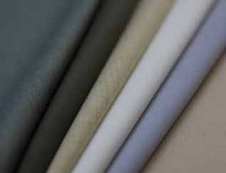 suiting fabric for uniform