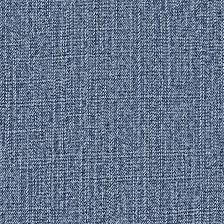 Denim Fabric:180, 220 GSM, 95% Cotton / 5% Spandex, Dyed, Twill