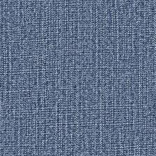 6oz-14oz, 100% Cotton, Dyed, Twill