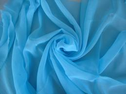Voile Fabric:100-150 gsm, 100% Cotton or Linen, Solid dyed, Twill