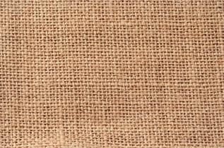 Jute Fabric-16109