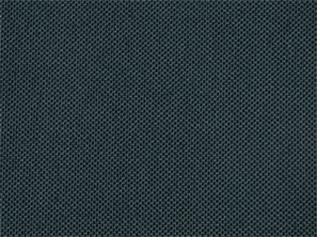 Polyester Fabric:190 and above, Polyester, Greige, Plain