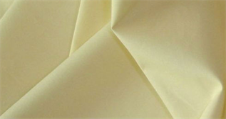 Cotton Fabric-19213