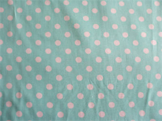 Cotton Fabric:110 GSM to 200 GSM,  100% Cotton, Dyed/Greige, Plain