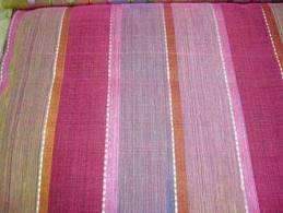 Cotton Fabric:-, 100% Cotton, Dyed, Plain