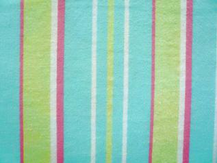 Cotton Fabric:140 gsm, 100% Cotton, Greige, Plain
