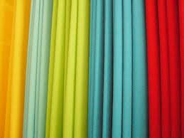 Cotton Fabric:235-400 gsm( for bottom ), 100-175 gsm( shirting ), 100% Cotton , Greige & Dyed, Plain, Twill( 2x2, 2x1 ) Oxford