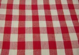 Cotton Fabric:200 GSM, 100% Cotton, Dyed, Plain