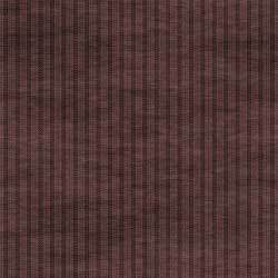 Blended Woven Fabric:Approx  200 GSM, Polyester/Cotton (50/50), Dyed, Plain